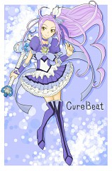 Cure Beat