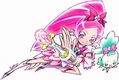 Cure Blossom