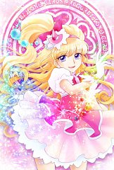 Cure Miracle