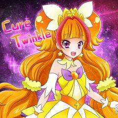 Cure Twinkle