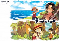 D. Brothers