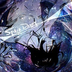 Dandy (Space☆Dandy)