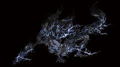 Paarl Darkbeast