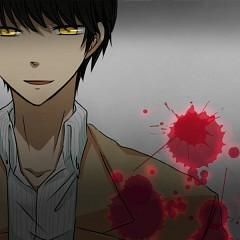 Date Kazuyoshi