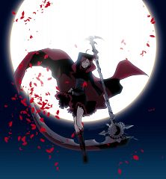 Dazai Osamu (Bungou to Alchemist)