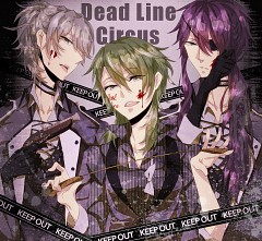Dead Line Circus