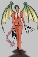 Demiurge (Overlord)