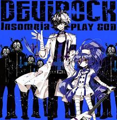 Devi☆Rock