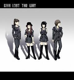 DiVA (Band)