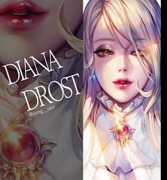 Diana Drost
