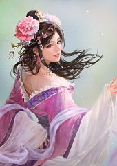 Diaochan (Dynasty Warriors)