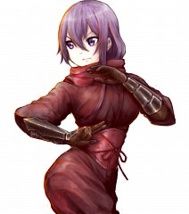 Dragon Yukano
