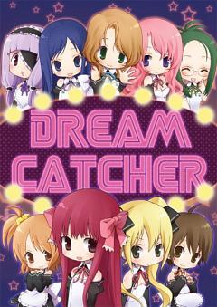 Dream Club
