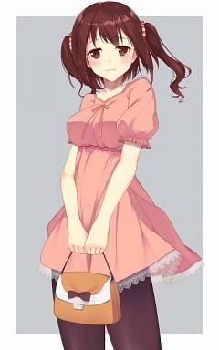 Ebina Nana