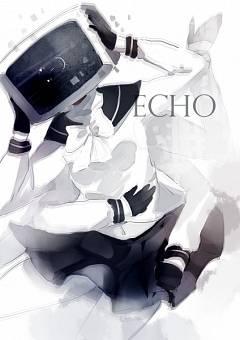 Echo (Crusher-p)