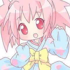 seto no hanayome zerochan anime image board