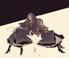 Eiyuu Densetsu VI: Sora no Kiseki
