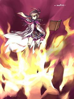 Elemental Master (Aisha)