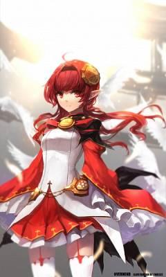 Elementalist (Dungeon Fighter Online)