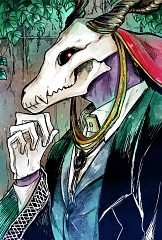 Elias Ainsworth