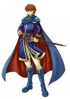 Eliwod