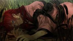 Enishi (Ken ga Kimi)