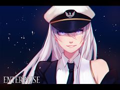 Enterprise (Azur Lane)