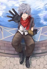 Ephemer (Kingdom Hearts)
