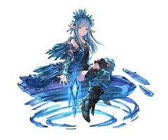 Erin (Granblue Fantasy)
