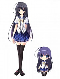 Erina Yuuki