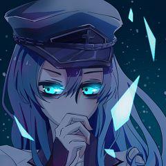 Esdese (Akame ga Kill!)