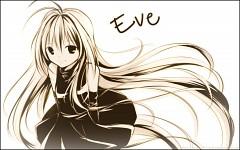 Eve (Black Cat)