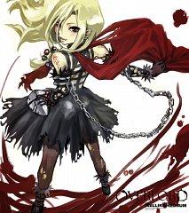 Evileye (Overlord)