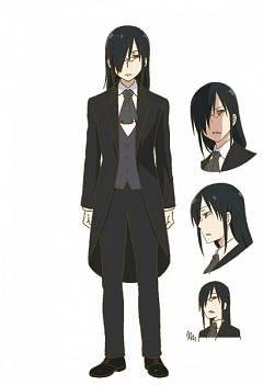 Fafnir (Kobayashi-san Chi no Maid Dragon)