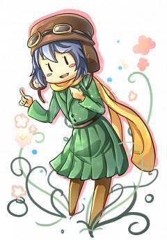 Fairy (Kantai Collection)