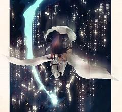 Fate/Prototype