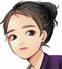 Feng Min