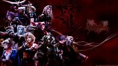 Final Fantasy Series