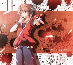 Fire (Pokémon)