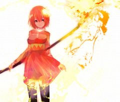 Flare (tarbo)