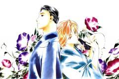 Flawless Ryoko Case Files