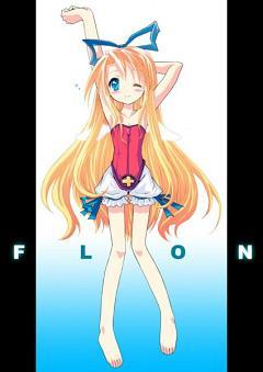 Flonne