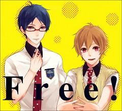 Free!
