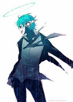 Frey (Fisheye Placebo)