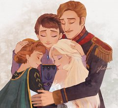 Frozen (Disney)