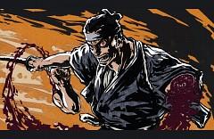 Fujiki Gennosuke