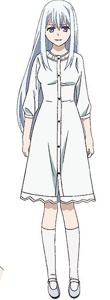 Fujisaki Mako