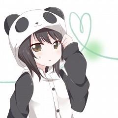 Funami Yui