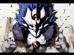 Fury Guardian (Chung)