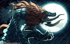 Ganon (Zelda no Densetsu)